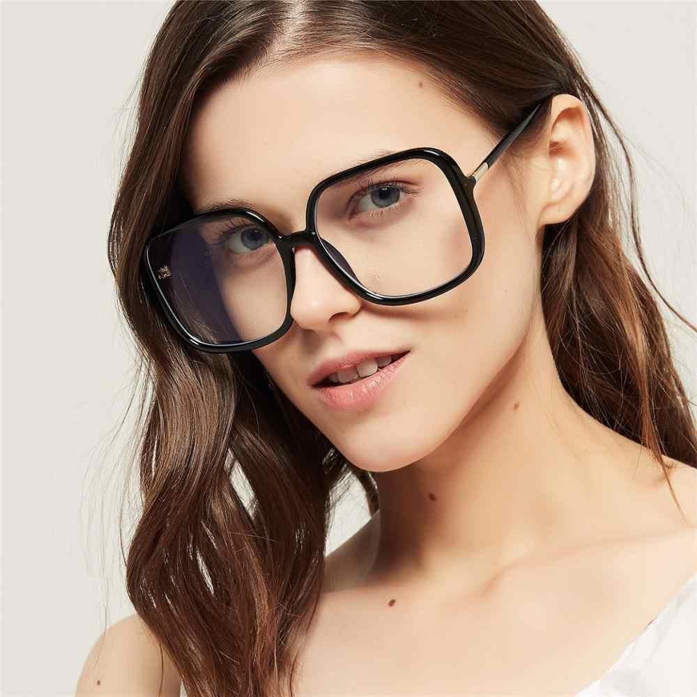 очки беннетон